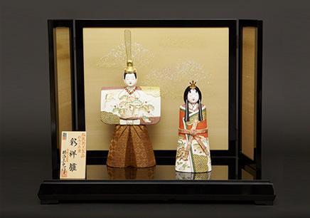 img-kakinuma-gallery-03