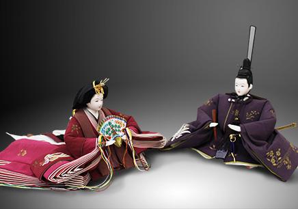 img-kataoka-gallery-01