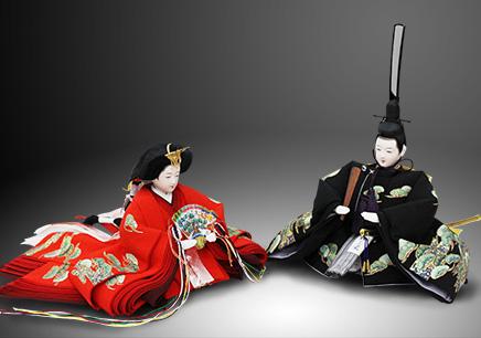 img-kataoka-gallery-02