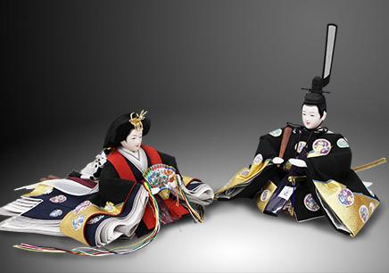 img-kataoka-gallery-03